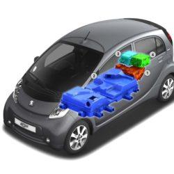 Peugeot_iOn_022